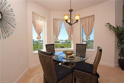 4182 Bay Beach LN, Fort Myers Beach, FL 33931 - MLS#: 218019568