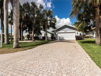 3112 22nd AVE, Cape Coral, FL 33904 - MLS#: 218019661