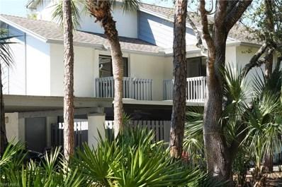 17451 Silver Fox DR, Fort Myers, FL 33908 - MLS#: 218019731