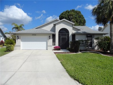 17730 Dracena CIR, North Fort Myers, FL 33917 - MLS#: 218019755