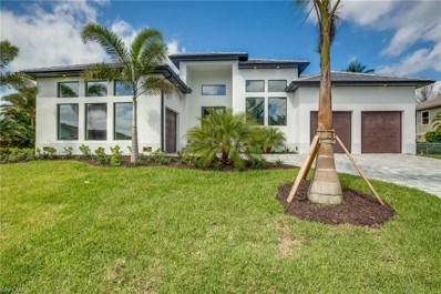 27080 Driftwood DR, Bonita Springs, FL 34135 - MLS#: 218019834