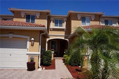 10033 Chiana CIR, Fort Myers, FL 33905 - MLS#: 218019865