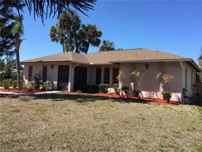 27640 Matheson AVE, Bonita Springs, FL 34135 - MLS#: 218019926