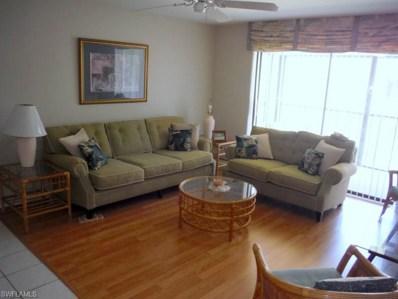 11500 Caravel CIR, Fort Myers, FL 33908 - MLS#: 218019963