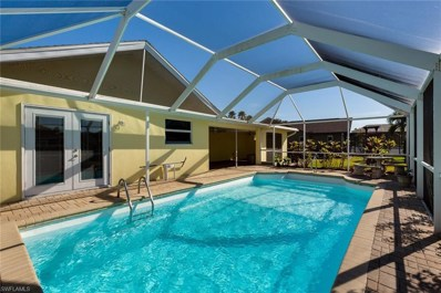 2608 Everest PKY, Cape Coral, FL 33904 - MLS#: 218019985