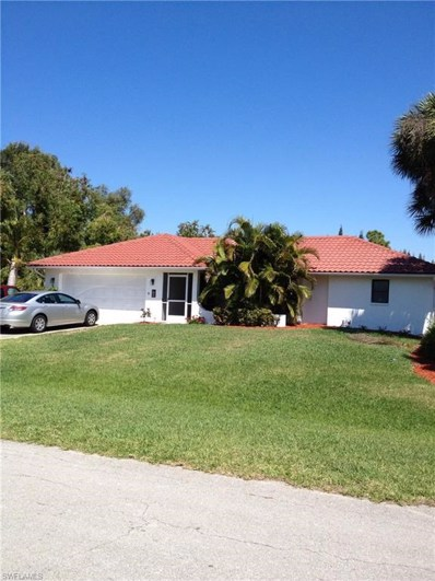 7440 Grande Pine RD, Bokeelia, FL 33922 - MLS#: 218020142