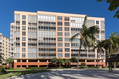 14220 Royal Harbour CT, Fort Myers, FL 33908 - MLS#: 218020180