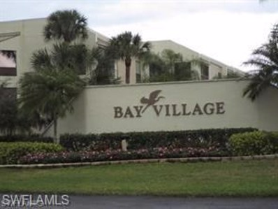 21460 Bay Village DR, Fort Myers Beach, FL 33931 - MLS#: 218020199