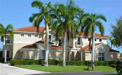 11065 Harbour Yacht CT, Fort Myers, FL 33908 - MLS#: 218020215