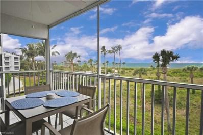 2426 Beach Villas, Captiva, FL 33924 - MLS#: 218020251