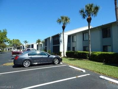 4781 Lakeside Club BLVD, Fort Myers, FL 33905 - MLS#: 218020415