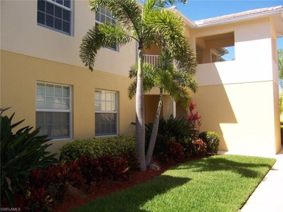 19460 Cromwell CT, Fort Myers, FL 33912 - MLS#: 218020518