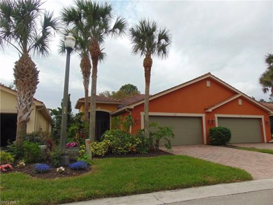 9279 Aegean CIR, Lehigh Acres, FL 33936 - MLS#: 218020523
