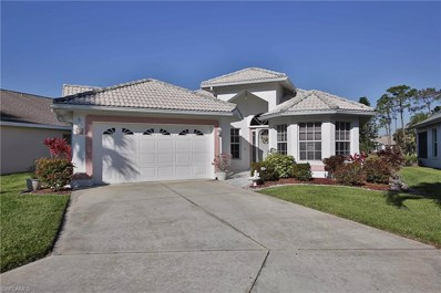 17735 Acacia DR, North Fort Myers, FL 33917 - MLS#: 218020562