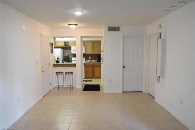 3407 Winkler AVE, Fort Myers, FL 33916 - MLS#: 218020568