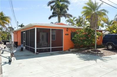 2633 Bridgeview ST, Matlacha, FL 33993 - MLS#: 218020583