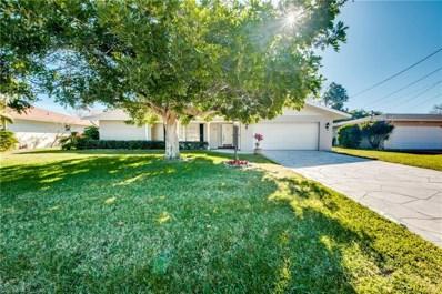 3735 Palm Tree BLVD, Cape Coral, FL 33904 - MLS#: 218020913
