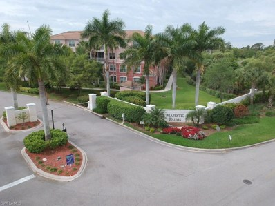 11751 Pasetto LN, Fort Myers, FL 33908 - MLS#: 218020960