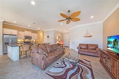 9007 Triangle Palm LN, Fort Myers, FL 33913 - MLS#: 218021326