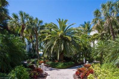 3230 Tennis Villas, Captiva, FL 33924 - MLS#: 218021379