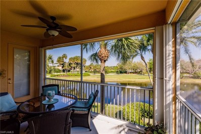 3201 Sea Haven CT, North Fort Myers, FL 33903 - #: 218021397