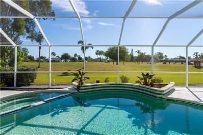 829 3rd PL, Cape Coral, FL 33990 - MLS#: 218021641