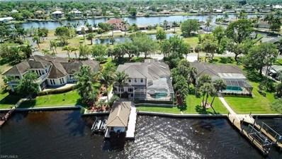 13380 Island RD, Fort Myers, FL 33905 - MLS#: 218021681