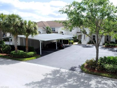 10117 Colonial Country Club BLVD, Fort Myers, FL 33913 - MLS#: 218021743