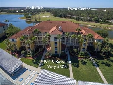 10710 Ravenna WAY, Fort Myers, FL 33913 - MLS#: 218021910