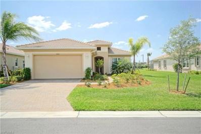 10556 Severino LN, Fort Myers, FL 33913 - MLS#: 218021915