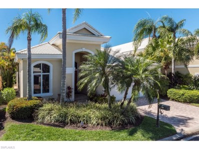 3705 Ascot Bend CT, Bonita Springs, FL 34134 - MLS#: 218021918