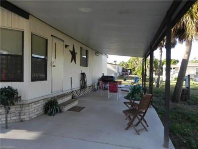 2471 Austin Smith CT, North Fort Myers, FL 33917 - MLS#: 218022321
