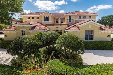 12020 Brassie BEND, Fort Myers, FL 33913 - MLS#: 218022362