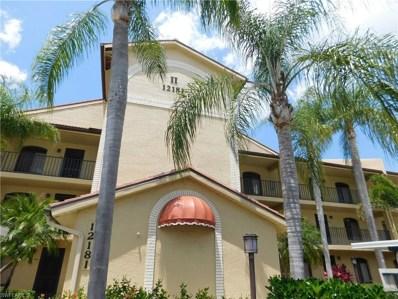 12181 Kelly Sands WAY, Fort Myers, FL 33908 - MLS#: 218022502