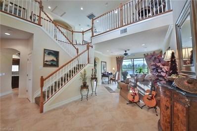 11360 Reflection Isles BLVD, Fort Myers, FL 33912 - MLS#: 218022559