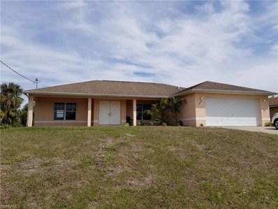 3069 Beechwood CIR, Labelle, FL 33935 - MLS#: 218022655