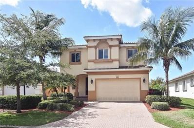 8542 Sumner AVE, Fort Myers, FL 33908 - MLS#: 218022672