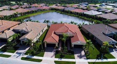 12033 Five Waters CIR, Fort Myers, FL 33913 - MLS#: 218022806