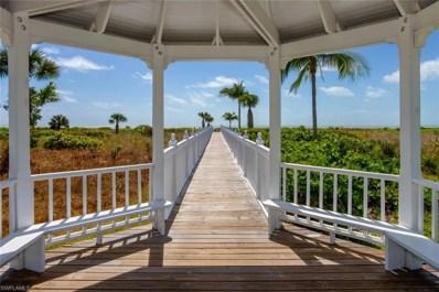 413 Bella Vista E WAY, Sanibel, FL 33957 - MLS#: 218022814