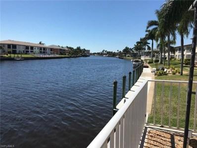 4401 Country Club BLVD, Cape Coral, FL 33904 - MLS#: 218022859