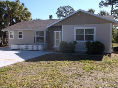 406 Clayton AVE, Lehigh Acres, FL 33972 - MLS#: 218023002