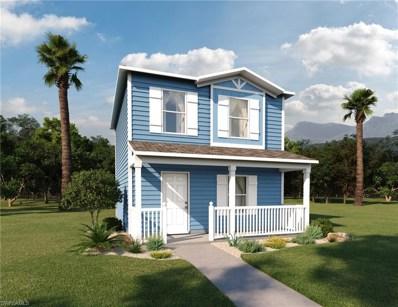5013 Bristo ST, Lehigh Acres, FL 33971 - MLS#: 218023050