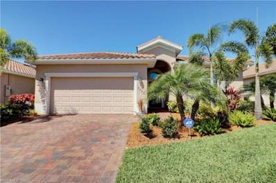 3592 Dandolo CIR, Cape Coral, FL 33909 - MLS#: 218023254