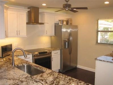 6150 Whiskey Creek DR, Fort Myers, FL 33919 - MLS#: 218023321