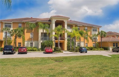3947 Del Sol LN, Cape Coral, FL 33909 - MLS#: 218023384
