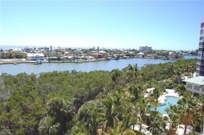 4182 Bay Beach LN, Fort Myers Beach, FL 33931 - MLS#: 218023405