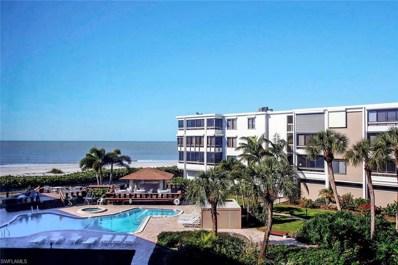 2777 Gulf DR, Sanibel, FL 33957 - MLS#: 218023452