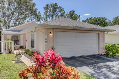 14887 Crescent Cove DR, Fort Myers, FL 33908 - MLS#: 218023718