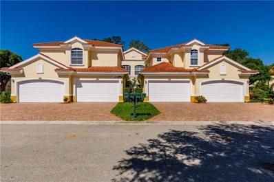 5904 Tarpon Gardens CIR, Cape Coral, FL 33914 - MLS#: 218023783
