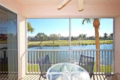 16451 Millstone CIR, Fort Myers, FL 33908 - MLS#: 218023856